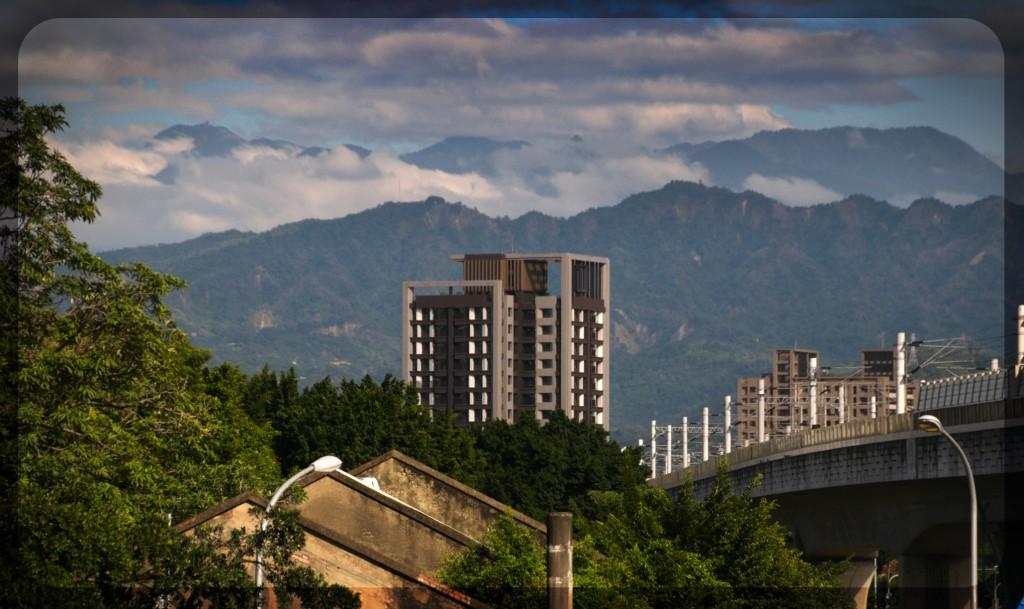 taiwan-mounts