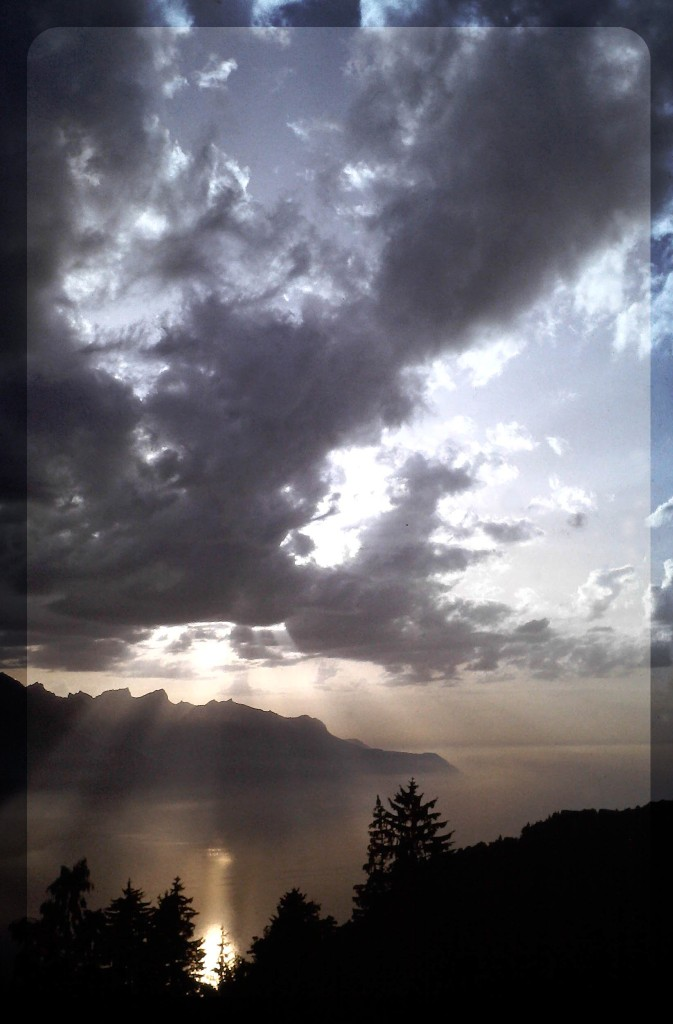 lacleman2