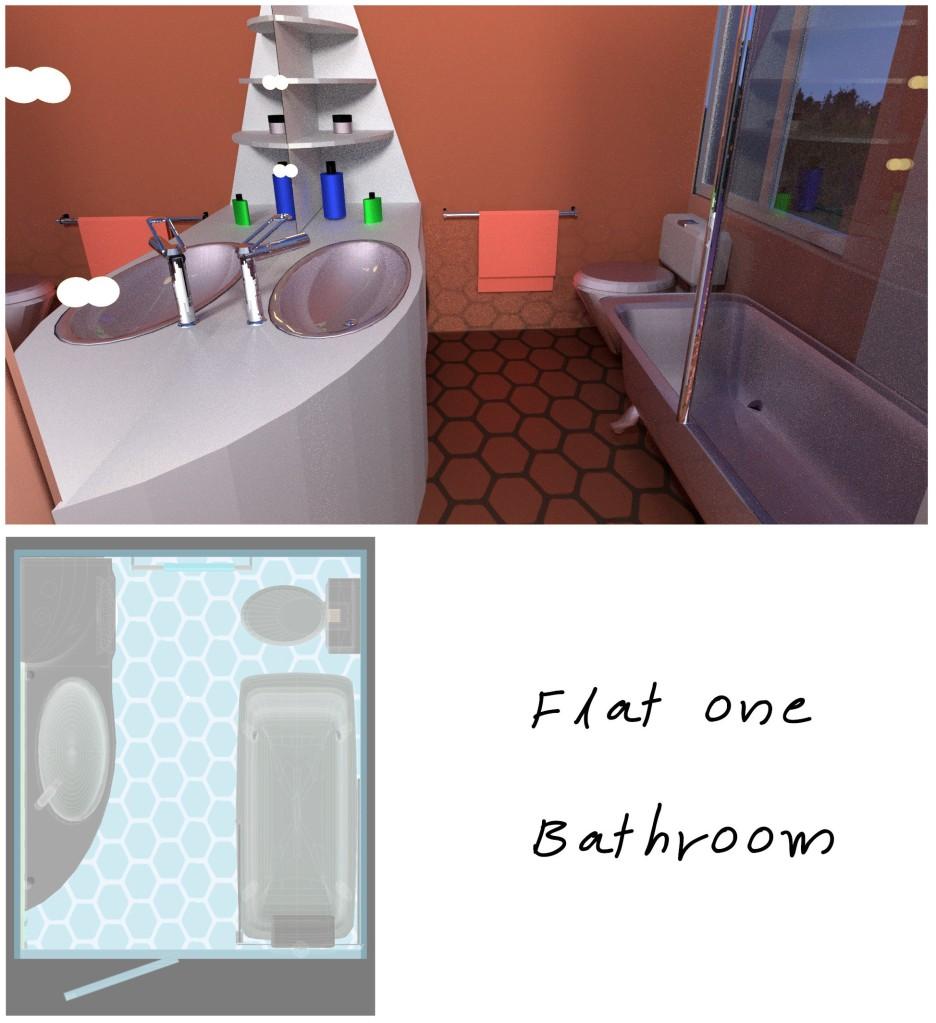 Blender:File:/home/janfe/Pictures/3D/BLENDER/Blend/flat/flat2.blend