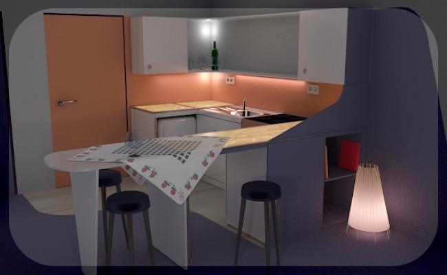 Blender:File:F:3DBLENDERBlendE-Alfa-beta3.blend