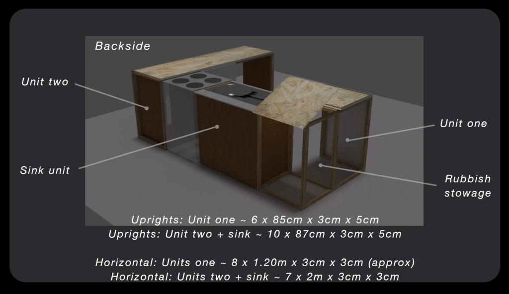 Blender:File:/Users/apple/Desktop/3D/Blender/flat/Worktop.blend